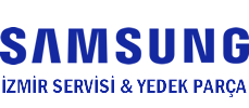 Samsung İzmir Servisi ve Yedek Parça
